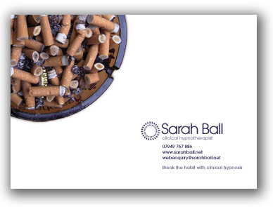 smoking cessation, give up smoking with clinical hypnotherapy
